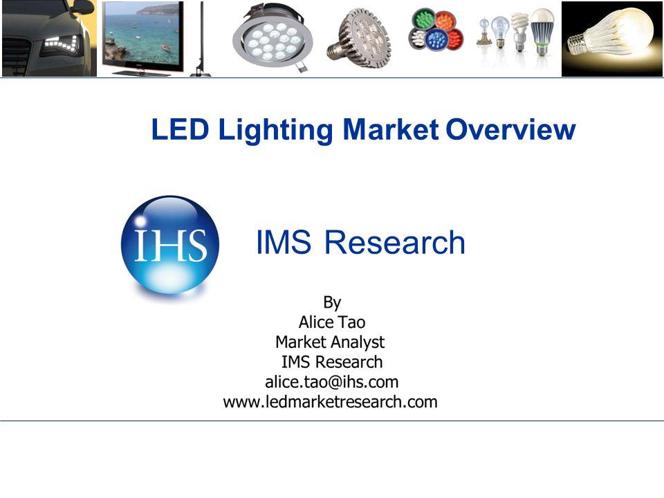 © 2012, IHS Inc.