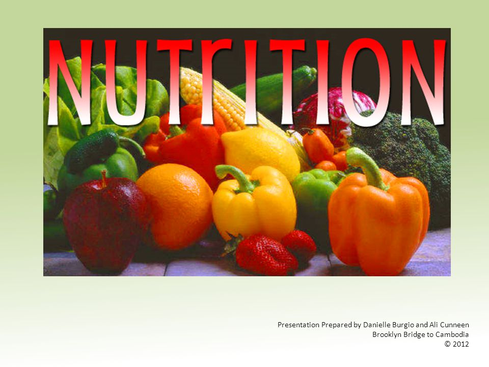 Topics Covered What is a balanced diet.How does a healthy diet affect lifestyle.