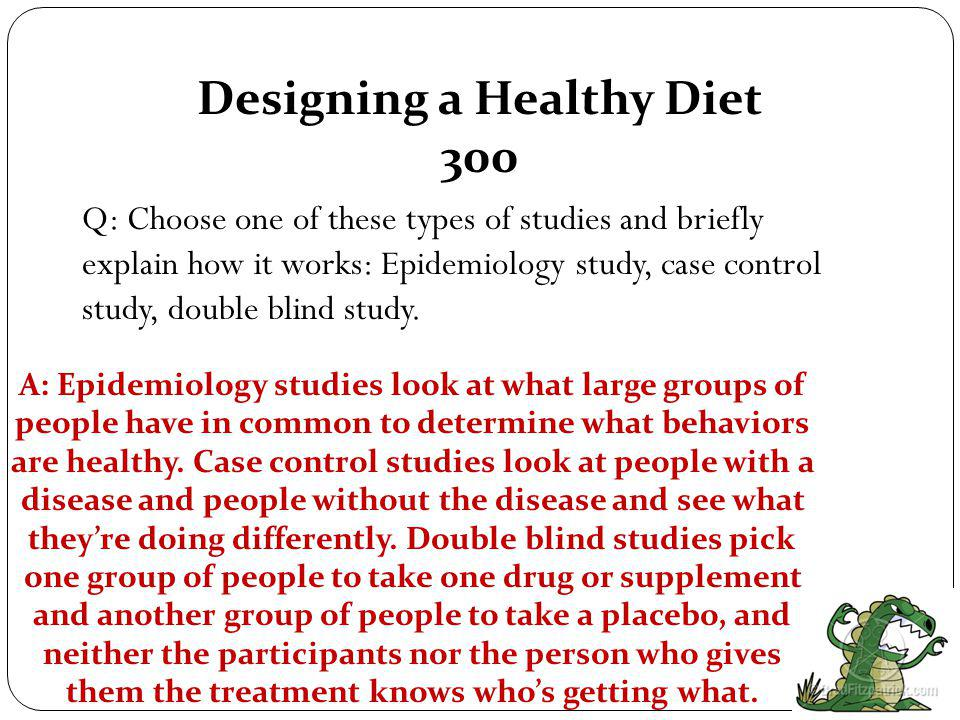 Designing a Healthy Diet 200 Q: What is the difference between energy density and nutrient density.