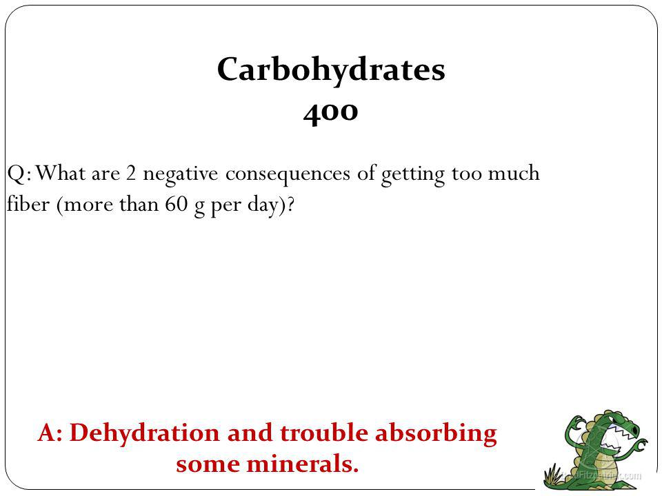 Carbohydrates 300 Q: What causes type I diabetes. What causes type II diabetes.