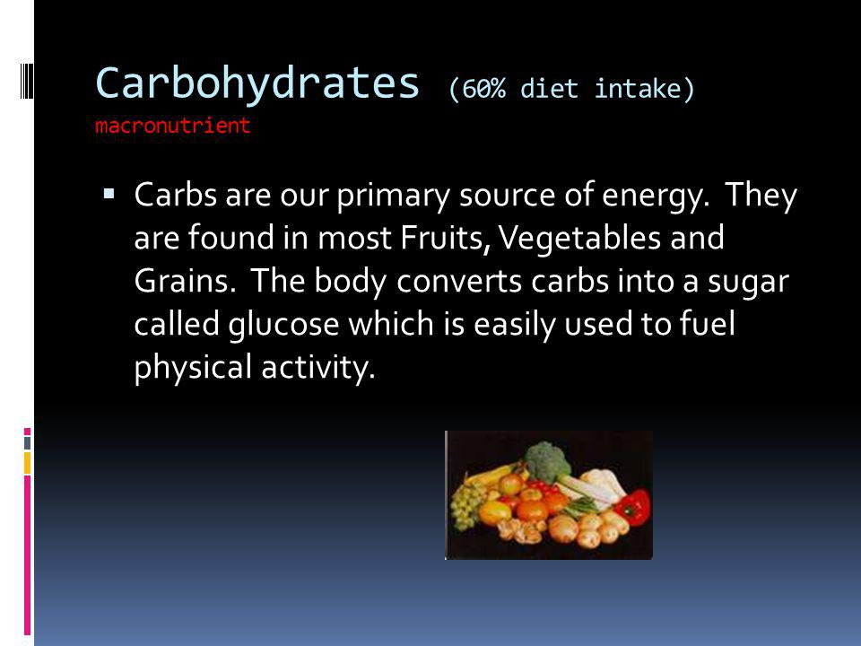 Healthy Diet By eating a balanced diet you can receive all 50 nutrients needed to be healthy and proper weight.