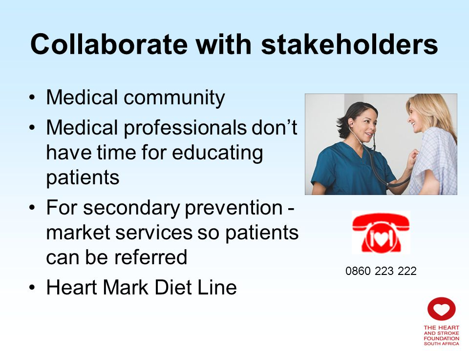 Use uniform health messages National Guidelines In SA: Food based dietary guidelines