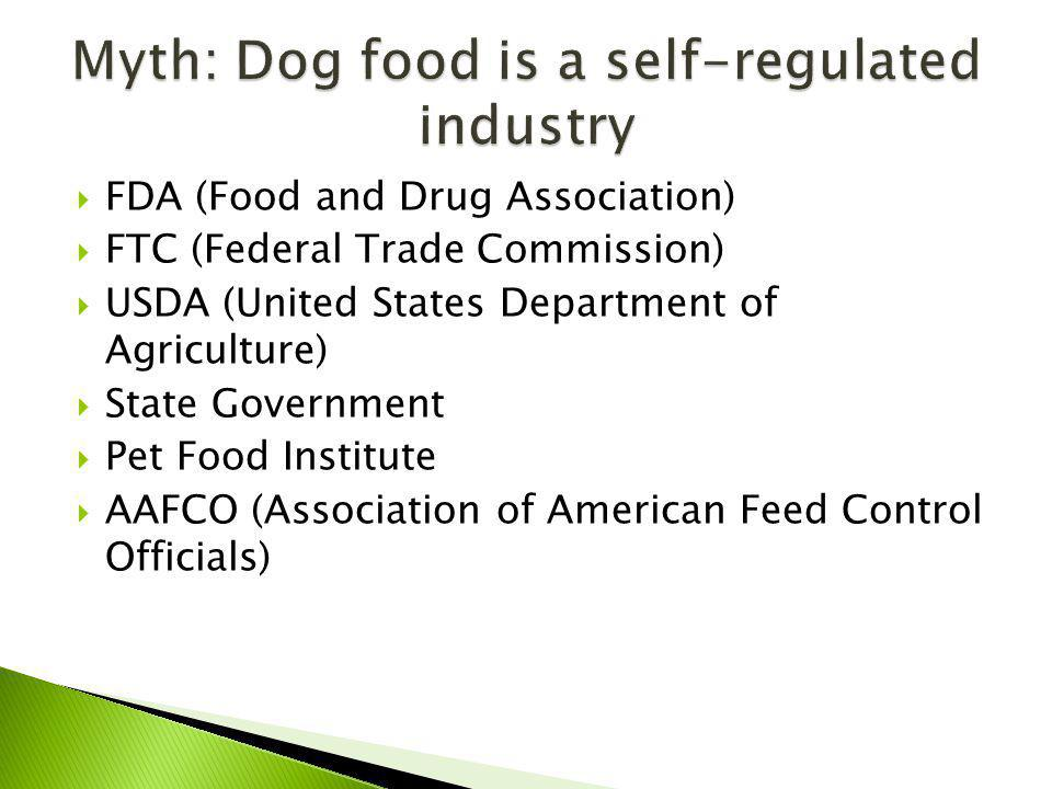 Whole grains and antioxidants Gluten free Green Movement Rendering Pet Food Institutemade of 98% of commercial pet foods prohibit rendered ingredients Toxins Water Oxygen