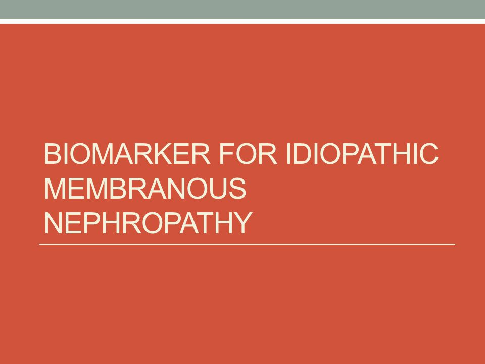 Interdialytic Interval More hospitalizations after the 2 day interval for : MI CHF Stroke Dysrhythmia