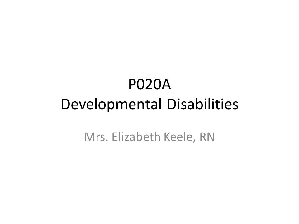 Cornelia de Lange Syndrome-Common Problems ID Self-mutilation Behavior problems Seizures Cleft palate Hearing loss & speech delay