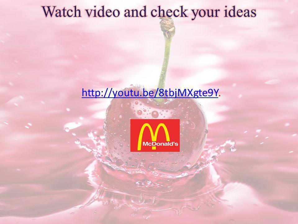 http://youtu.be/8tbjMXgte9Yhttp://youtu.be/8tbjMXgte9Y.