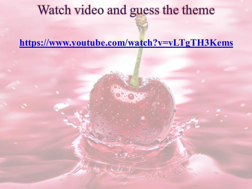 https://www.youtube.com/watch?v=vLTgTH3Kems