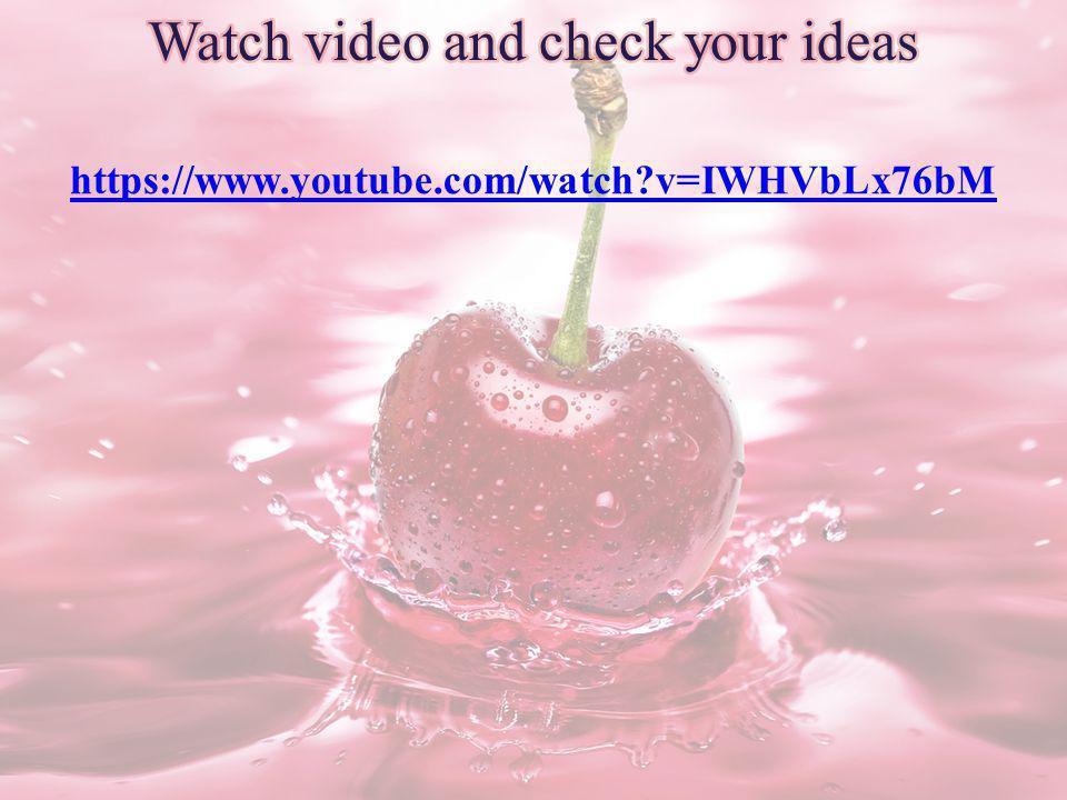 https://www.youtube.com/watch?v=IWHVbLx76bM