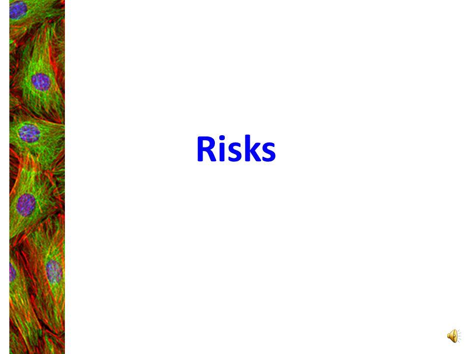 Autoimmune disease Reduced autoimmune disease in normal and autoimmune prone (NZB, (NZB x NZW)F1, MRL/Mp-lpr/lpr, BXSB, and kd/kd) mice Mechanism: CR reduces proliferation rate of lymphoid cells of the thymus, spleen, and mesenteric lymph nodes