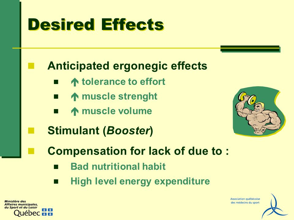 IRON (PROLONGED DEFICIT) Limits maximal growth anticipated Fatigue Decreased attention Alters mental performance Headaches, dizziness Alters immune system (infections) Anemia