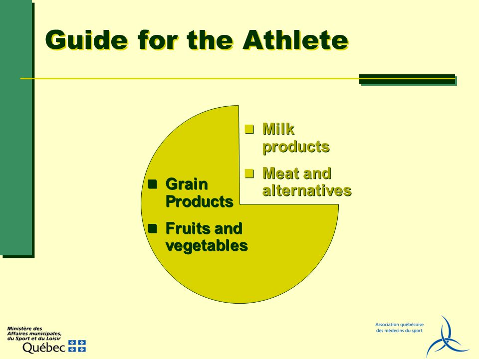PROTEINS AND AMINO ACIDS Role Slightly increased needs in athletes Dont take too much