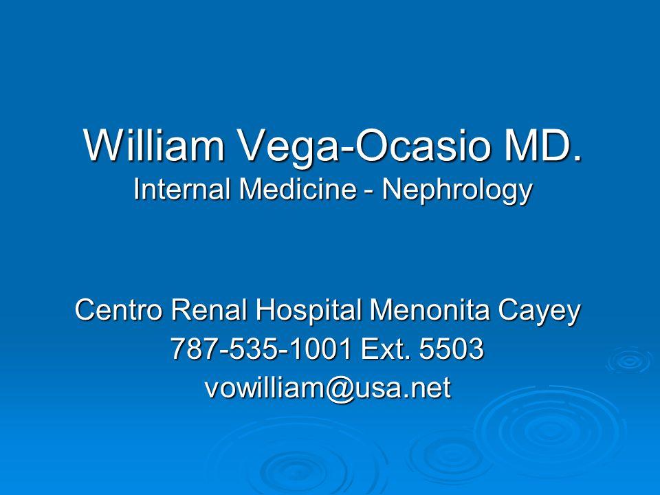 Diabetic Nephropathy Hyperglycemia Hyperglycemia Nephropathy Nephropathy ESRD ESRD