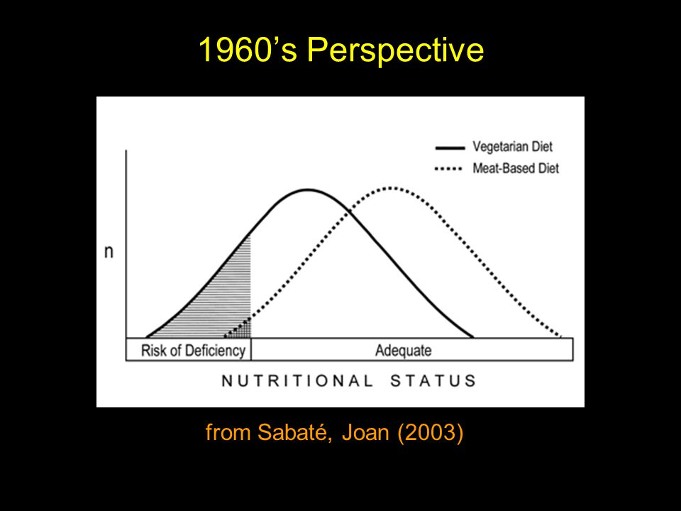 1960s Perspective from Sabaté, Joan (2003)