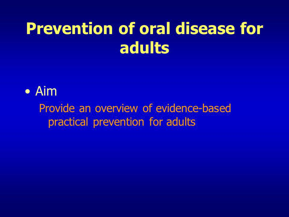 UK epidemiology of oral cancer Incidence – approx 5000 new cases per year (2005) 15 th most common cancer – 1.7% of all cancers In UK, similar incidence to brain, liver and cervical cancers and melanoma (IV) Cancer Research UK, 2008