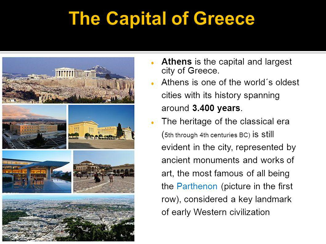 The Greek language is an independent branch of the Indo-european group of languages.