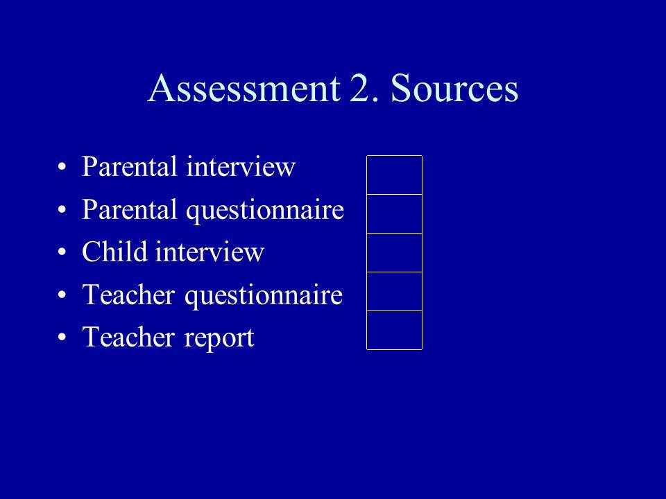 Assessment 2.