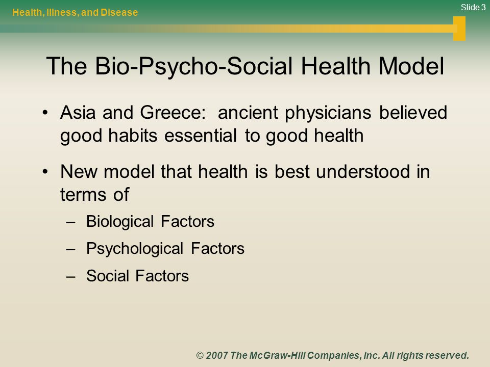 Slide 14 © 2007 The McGraw-Hill Companies, Inc.All rights reserved.