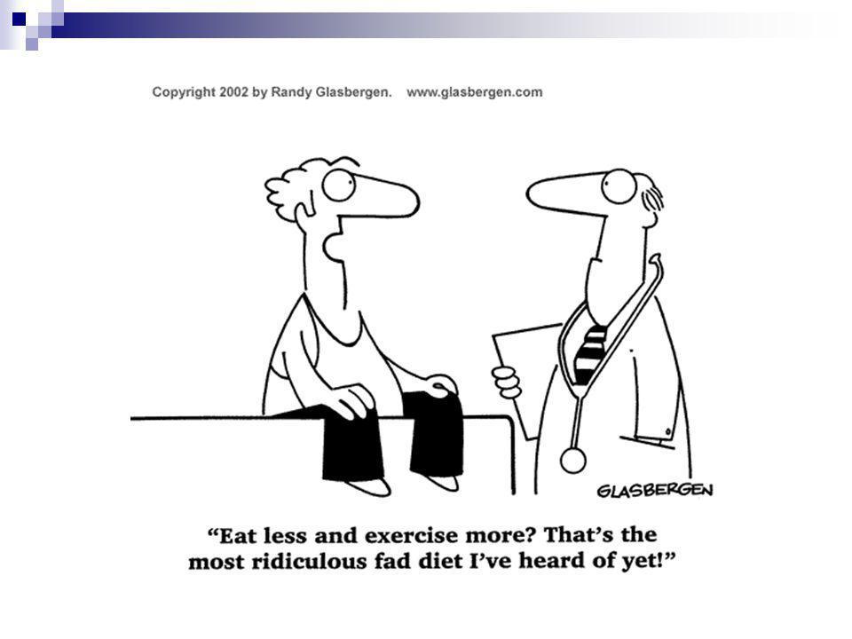 NutritionInactivityStressSmokingSleep DISEASE Gastro-Int Osteopathic ReproductiveSensory Metabolic Dermatological.