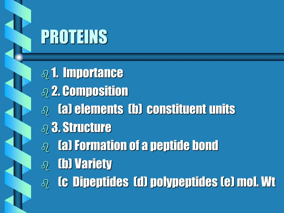 BASIC CHEMISTRY 2 contd. {Lipids} b 4. Phospholipids b (a) structure (b) functions b 5.