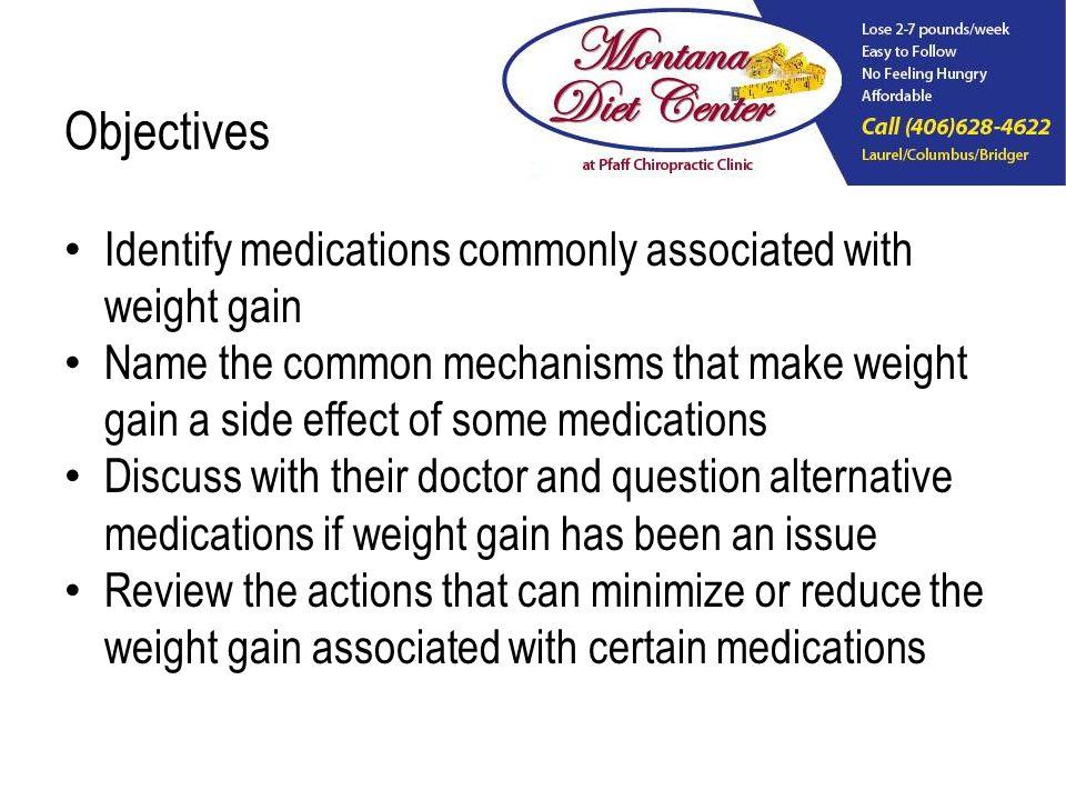 Medications for Allergies and Sleep Drug Class/TypeGeneric NameTrade Name Alternative Drugs Antihistamines Sleep DIphenhydramineNytol Benadryl Zyrtec Claritin Ambien G.L.