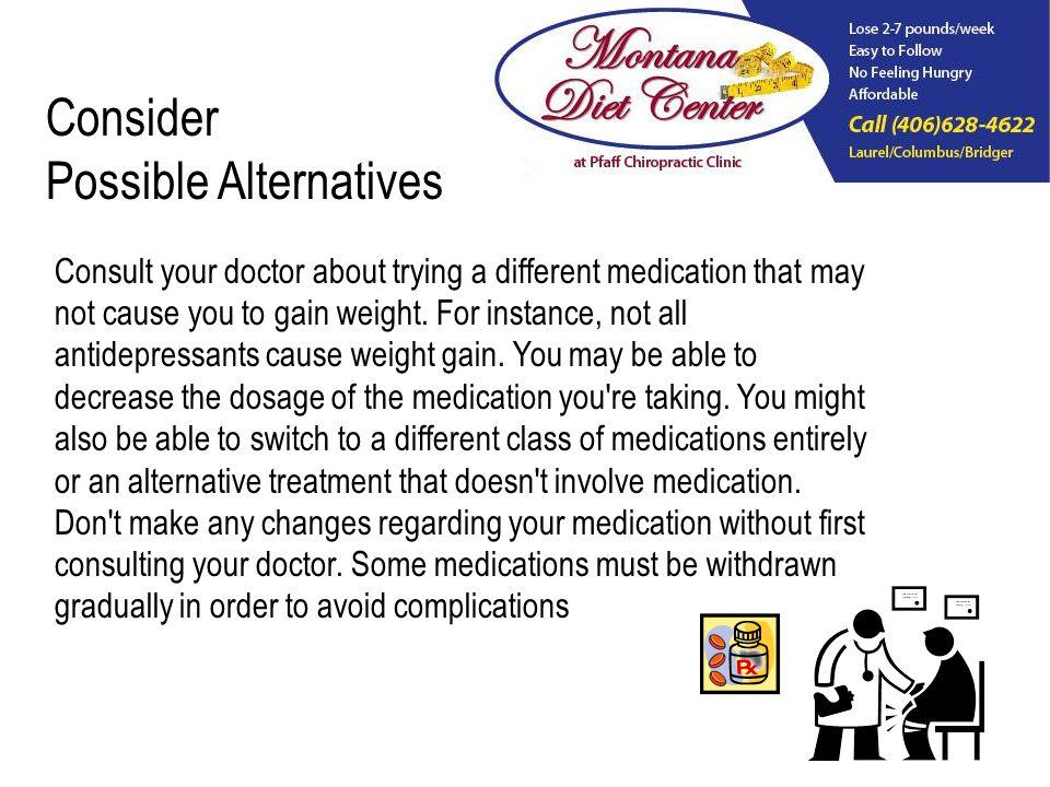 Medications for Birth Control Drug Class/TypeGeneric NameTrade Name Alternative Drugs Progestin only injectable Depot medroxyprogesterone acetate (DMPA) DepoVeraBirth Control pills, IUD, etc.