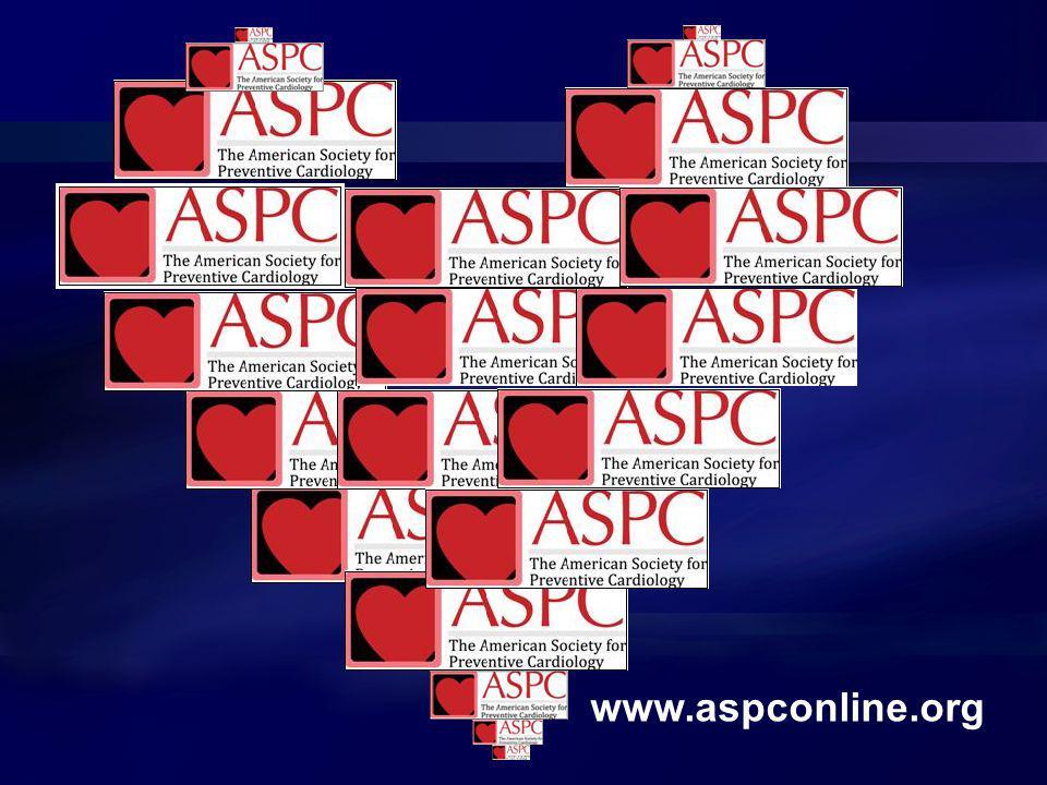 www.aspconline.org