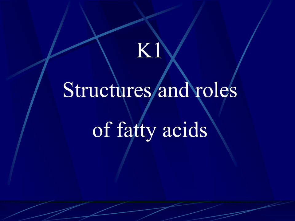 The fatty acyl group is attached to carnitine ( by the action of carnitine acyltransferase I located on the outer face of the inner membrane, forming fatty acyl-carnitine, leaving the CoA in the cytosol.