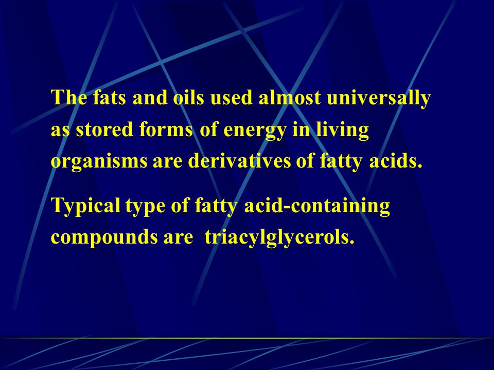 The acetyl-CoA generated from active fatty acid oxidation can not be oxidized via the citric acid cycle and will be converted to acetoacetate, - hydroxylbutyrate, and acetone (i.e., the ketone bodies) in mitochondria for export to other tissues.