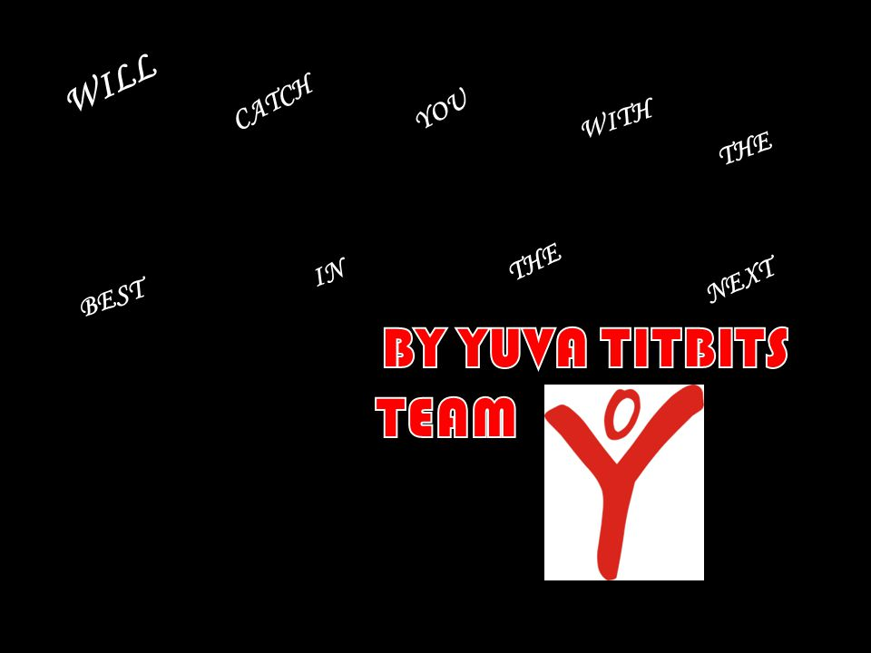 Christmas 2011 & New Year 2012 Wishes From Yuva Titbits Team