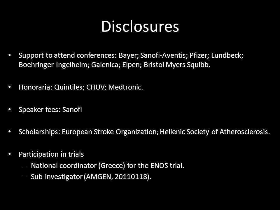 Guigliano, et al. NEJM 2013, online first