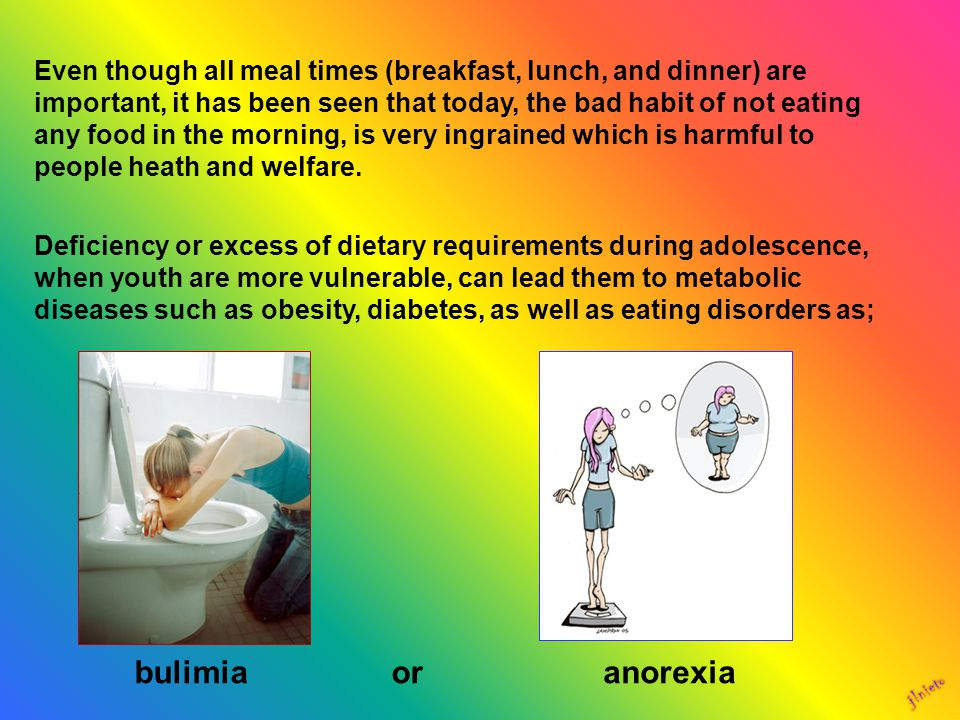 Even though all meal times (breakfast, lunch, and dinner) are important, it has been seen that today, the bad habit of not eating any food in the morning, is very ingrained which is harmful to people heath and welfare.
