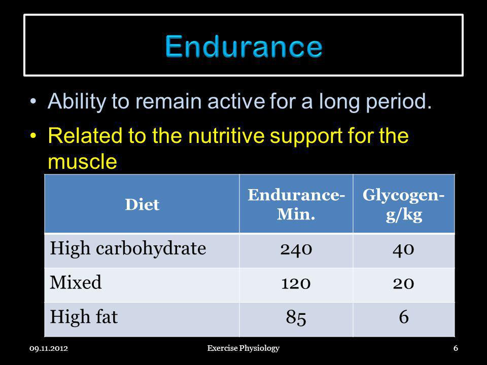The increase during exercise is due to increased pulmonary blood flow.