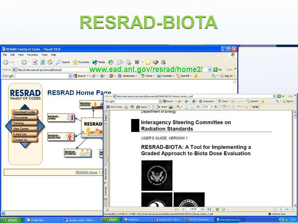 www.ead.anl.gov/resrad/home2/