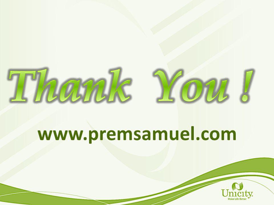 www.premsamuel.com