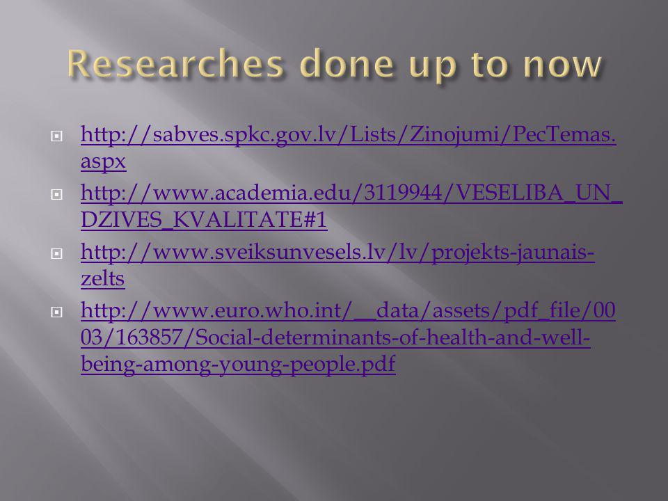 http://sabves.spkc.gov.lv/Lists/Zinojumi/PecTemas.