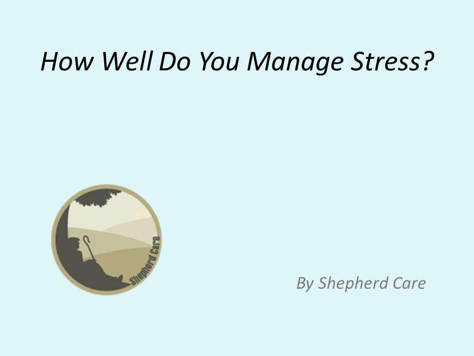I am in a Stress Crisis Now, Part 4 The signs and symptoms of an acute stress reaction may last a few days, a few weeks, a few months, or longer, depending on the severity of the traumatic event.