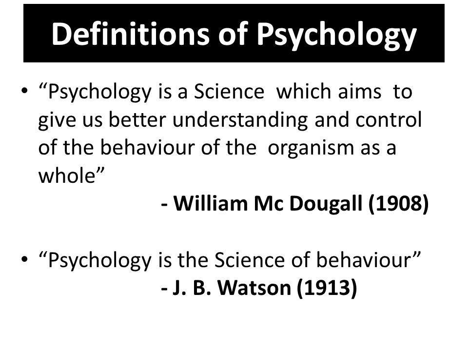 Approaches 1.Psycho Analytic Approach Sigmund Freud 2.