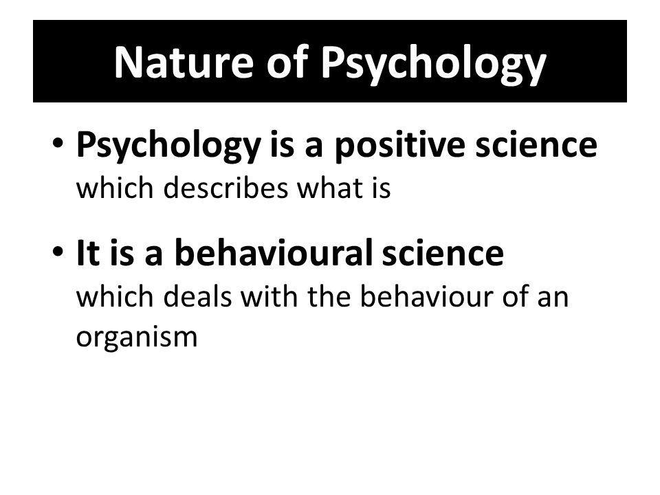 Approaches to Psychology 1.Psycho- Analytical Approach (Freud) 2.