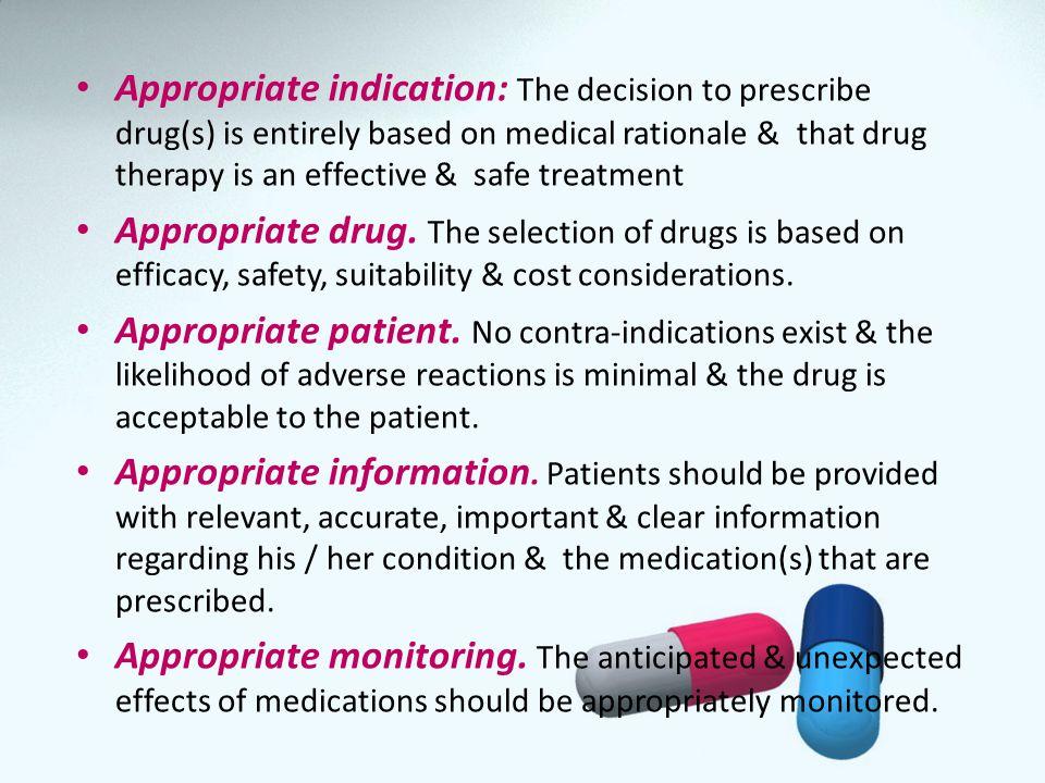 Modify patient beliefs & human behavior.