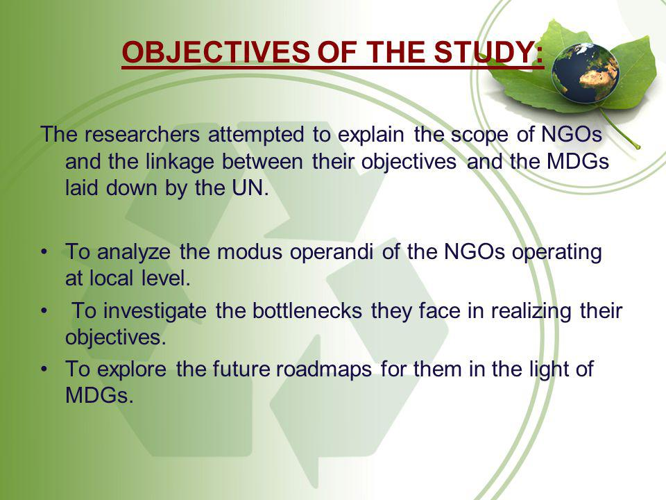 METHODOLOGY: An exploratory research, case study approach was used, through an unstructured interview and observation.