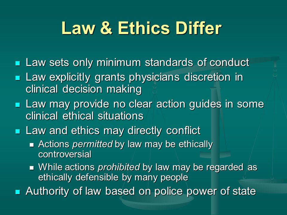 ...Other Cases... Cruzan v. Director, MDH, U.S. Supreme Court 497 U.S.