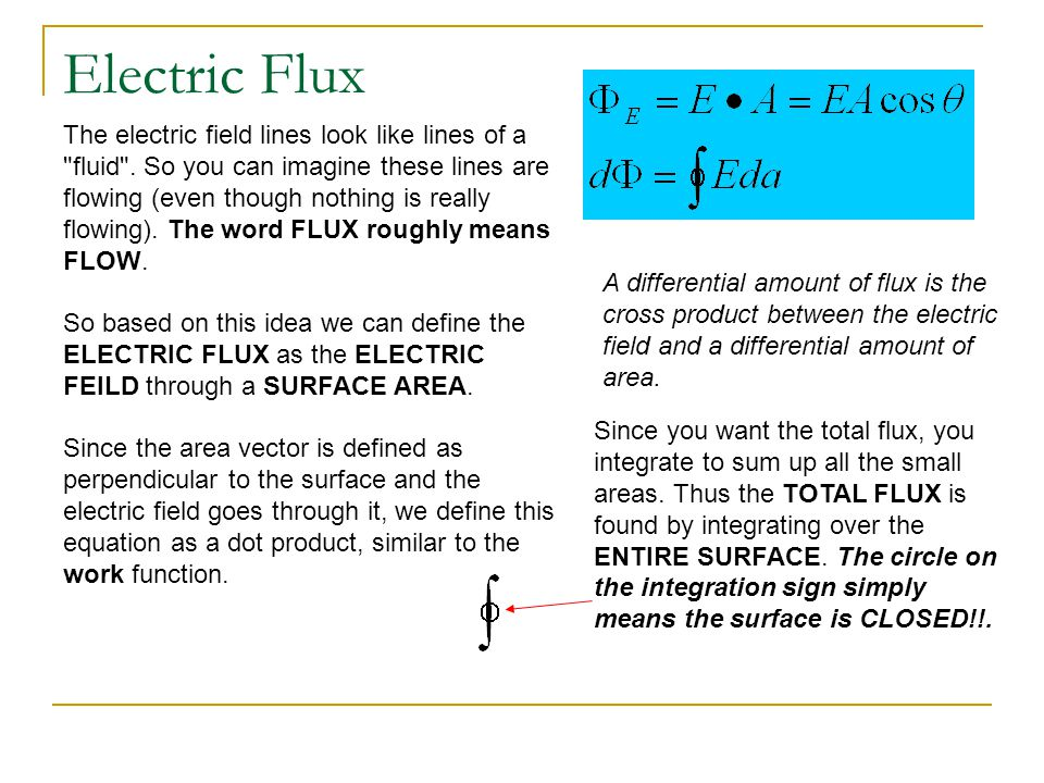 In summary Whether you use electric charge distributions or Gauss Law you get the SAME electric field functions for symmetrical situations.