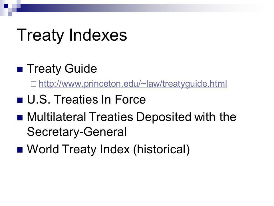 Citation of Treaty North Atlantic Treaty, 63 Stat. 2241, 34 U.N.T.S. 243, Apr. 4, 1949.