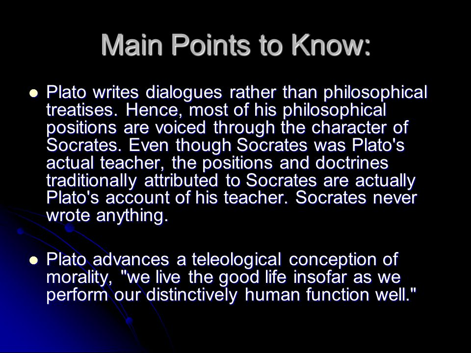 On Becoming Agathos & Eudaimon From Aristotles Point of View: Cited from Michael Boylan, Basic Ethics (Upper Saddle River, N.J.: Prentice Hall, 2000), 52.