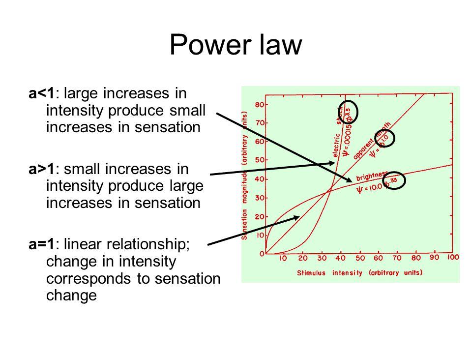 Power law (S.S.