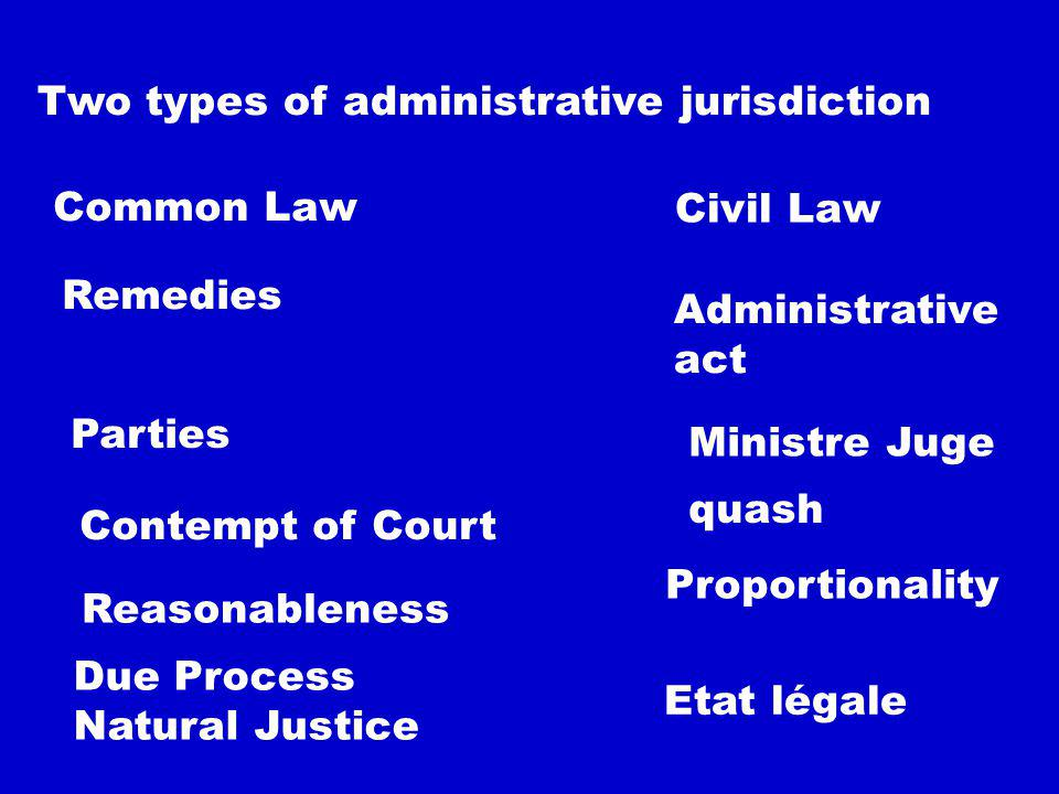 Rule of Law and JusticeLegitimacy Pre-constitutional International Constitutional Legal.