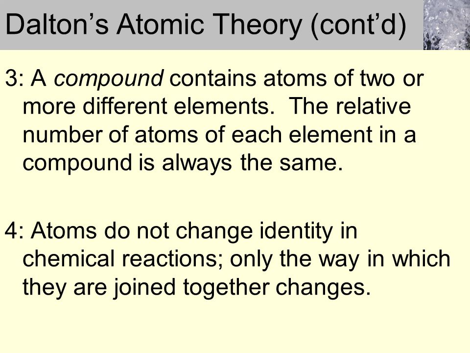 The number of protons in the nucleus determines the symbol used for an ion.