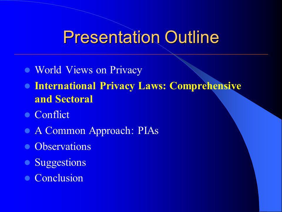 Comprehensive Laws United Kingdom 3.