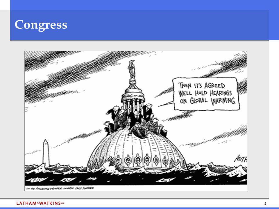 5 Congress