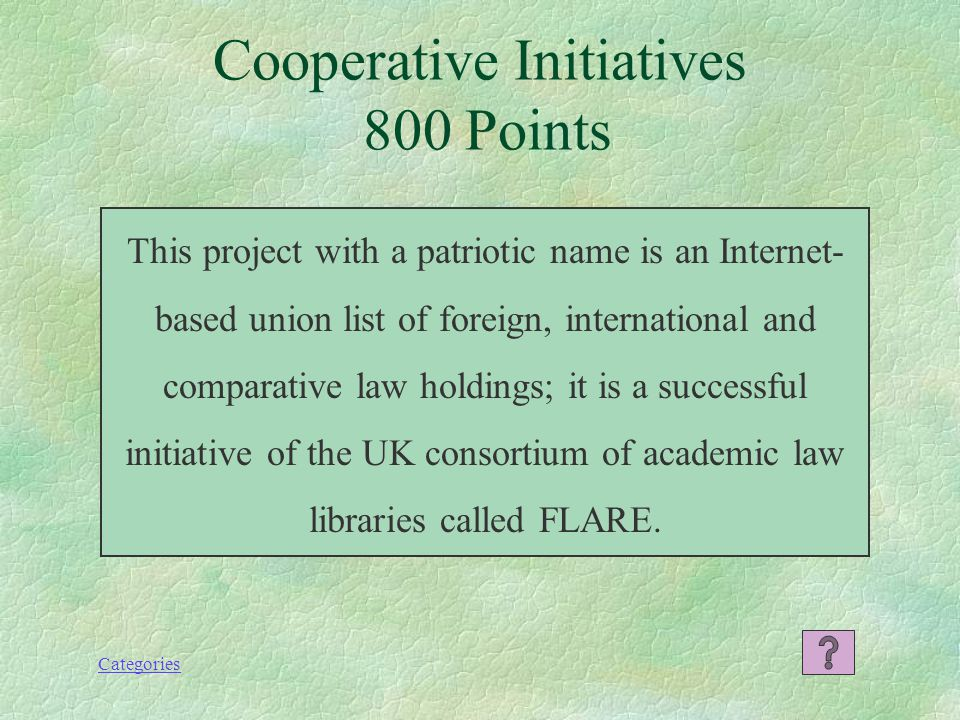 Categories It consists of the Digest (or Pandect), the Institutes, the Codex, and the Novels.